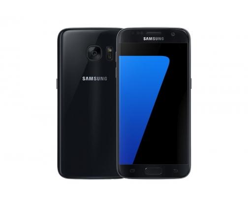 Smartfon Samsung Galaxy S7 G930F 32GB czarny