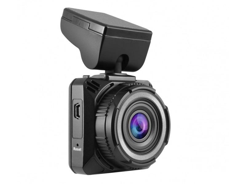 Wideorejestrator Navitel R600 GPS Full