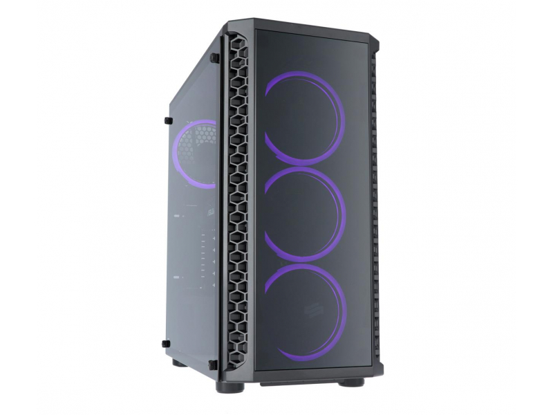 Desktop SHIRU 7200X