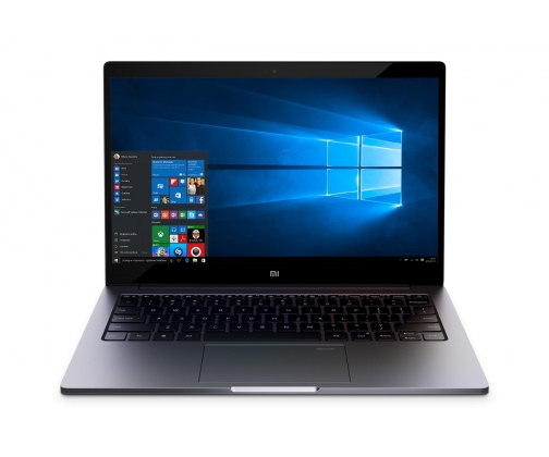 Laptop Xiaomi Mi Notebook Air 13.3 i5-8250U/8GB/256/Win10 MX150
