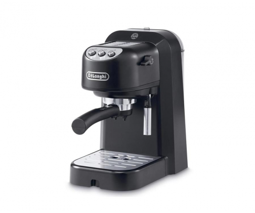 Ekspres do kawy DeLonghi EC 251.B