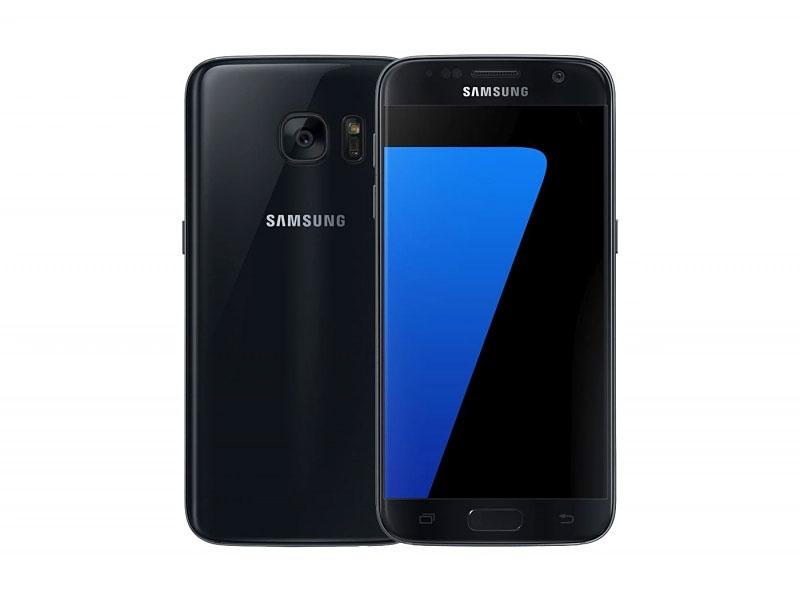 Samsung Galaxy S7 1777 zł + inne x-kom